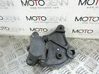 KAWASAKI ZG 1400 GTR 2011 rear ABS brake caliper & bracket