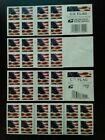 NEW USPS FOREVER Postage Stamps of US FLAG BOOKLET 20 ct FREE SHIP