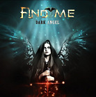FIND ME-DARK ANGEL (UK IMPORT) CD NEW