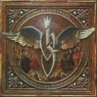 HUMAN FORTRESS-DEFENDERS OF THE CROWN (UK IMPORT) CD NEW