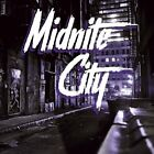 Midnite City-Midnite City (UK IMPORT) CD NEW