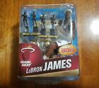 2013-14 McFarlane NBA 24 Sports Picks Figures 10