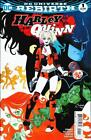 Ultimate Guide to Collecting Harley Quinn 33