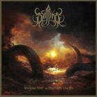 SAFFIRE-WHERE THE MONSTERS DWELL-IMPORT CD WITH JAPAN OBI E78