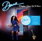 Singles by Donna Summer (CD, Oct-2015, Driven by the Music) - 24 Disc Import