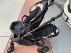 Wow $500 britax b ready Stroller -ONLY  Nice