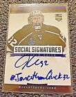 Jonathan Quick Rookie Cards and Autograph Memorabilia Guide 15