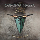 JEROME MAZZA-OUTLAW SON-JAPAN CD BONUS TRACK F25