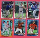 2015 Bowman Chrome Twitter-Exclusive Refractor Packs Are Back! 6