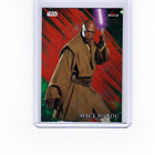 1996 Topps Star Wars Finest Trading Cards 7