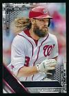 Big Prices Come in Small Packages for Jayson Werth Garden Gnome Giveaway 14