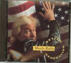 Marty Balin - Better Generation - CD - NEW