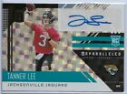 2018 Panini Unparalleled Football Cards 13