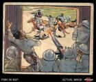 1938 Gum Inc. Horrors of War Trading Cards 18