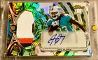 2015 Topps Finest Football Cards - Review Added 52