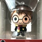 "2018 HALLMARK ORNAMENT ""HARRY POTTER""  CHRISTMAS TREE NIB FREE SHIP!"