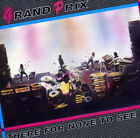 Grand Prix - There For None To See ( AUDIO CD in JEWEL CASE )