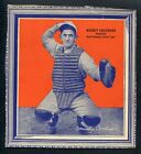 Top 10 Mickey Cochrane Baseball Cards 18