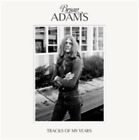 Bryan Adams-Tracks of My Years (UK IMPORT) CD NEW