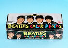 1964 Topps Beatles Color Trading Cards 10