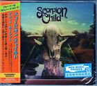 SCORPION CHILD-ACID ROULETTE-JAPAN CD F04