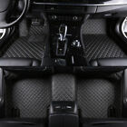 Car Floor Mats Car Carpet Non Toxic And Inodorous For Ford Mustang 2007-2018