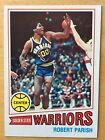 Top 10 Basketball Rookie Cards of the 1970s 12