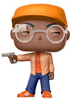 2017 Funko Pop Kingsman Vinyl Figures 9