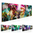 Acrylic Glass Print Image Wall Art Picture Photo Abstraction f C 0151 k b