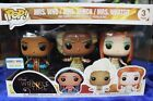 2018 Funko Pop A Wrinkle in Time Vinyl Figures 3