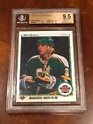 Mike Modano Cards, Rookie Cards and Autographed Memorabilia Guide 19
