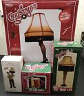 A Christmas Story Collectibles - We Triple-Dog Dare You to Look! 22