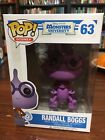 Ultimate Funko Pop Monsters Inc Figures Checklist and Gallery 15
