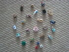 Authentic Origami Owl Your Choice of Charms New C13