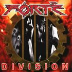 FORTE Division CD 12 tracks FACTORY SEALED NEW 1994 Massacre Sonic USA