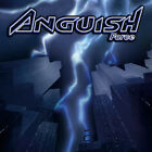 ANGUISH FORCE City of Ice CD DIGIPAK 10 tracks FACTORY SEALED NEW 2005 AF Italy