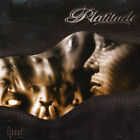 PLATITUDE Nine CD 11 tracks FACTORY SEALED NEW 2004 Scarlet Italy