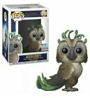 Ultimate Funko Pop Fantastic Beasts Vinyl Figures Guide 54