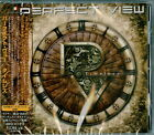 PERFECT VIEW-TIMELESS-JAPAN CD BONUS TRACK F25