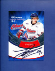 John Tavares Cards, Rookies Cards and Autographed Memorabilia Guide 6