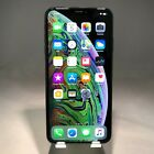 Apple iPhone XS Max 64GB Space Gray Xfinity Excellent Condition + Apple Warranty