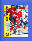 John Tavares Cards, Rookies Cards and Autographed Memorabilia Guide 28