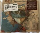 Jon ANDERSON/STOLT - INVENTION OF KNOWLEDGE CD Yes Flower Kings Marillion
