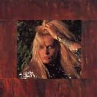 SEBASTIAN BACH - Bring Em Bach Alive - CD - Live Slid Row Slave To The Grind