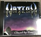 Nation - Chased By Time CD 1994 9trk SMC-101201