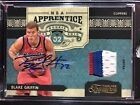 Blake Griffin Rookie Card Gallery 49