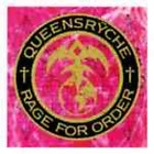 Queensryche-Rage for Order [bonus Tracks] (UK IMPORT) CD NEW