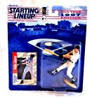 1997 Starting Lineup MLB Wally Joyner San Diego Padres Figure - New