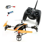 Blade 180 QX HD Quadcopter Drone by New Horizon Hobby Ready To Fly NEW