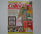 2004 Cross Stitch Collection Magazine 7 Individual Issues